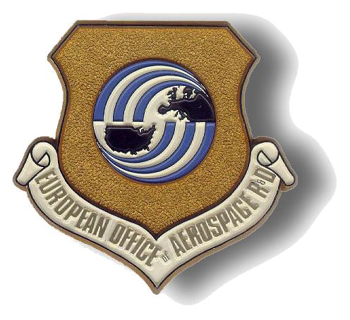 EOARD_Logo
